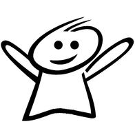 Spar-toys icon