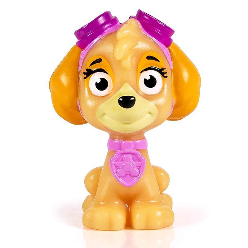 spin master paw patrol mini figuren sortiert 12371  spar toys