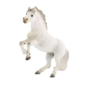 Action- & Spielfiguren bullyland 62657 Quarter Horse 107