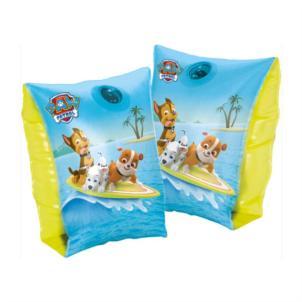 Kinderbadespaß-Spielzeuge 1-6 Jahre günstig kaufen Happy People Schwimmflügel Gr