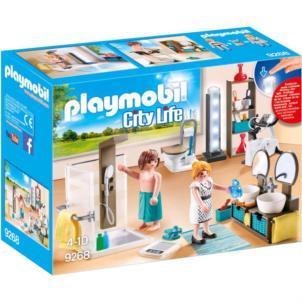 Spar Toys, Spielwaren und Toys günstig kaufen