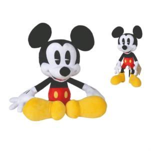günstig kaufen 109461157 Simba Toys Kikaninchen Plüschfigur