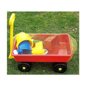 Simba 107130802 Hand Sandwagen