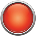 Symbol Button Ersparnis